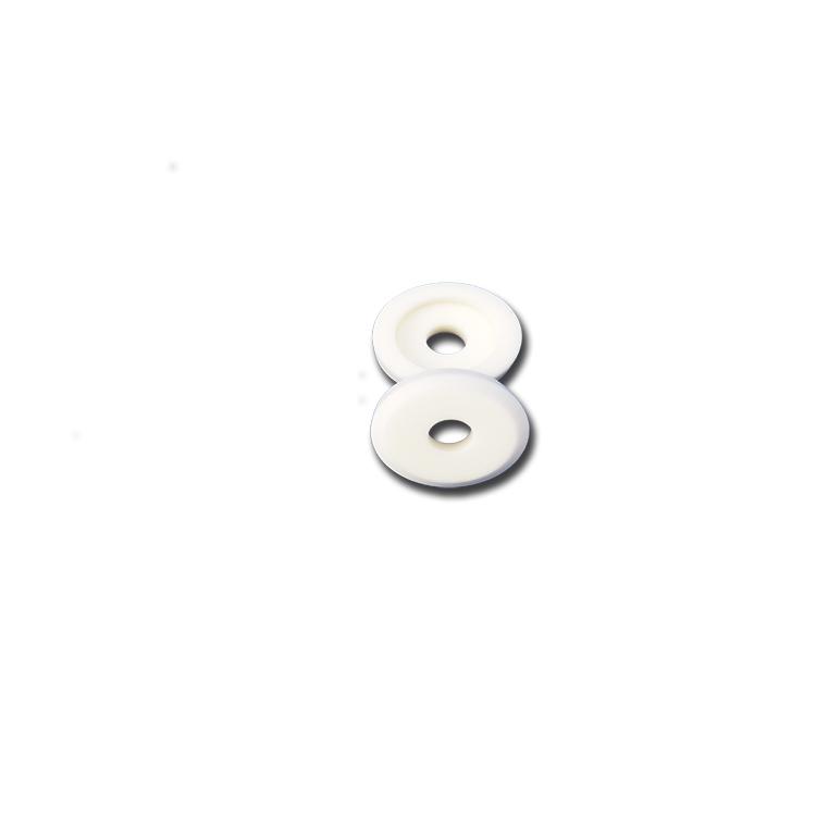 氧化锆陶瓷垫圈价�e格行情-销量好的氧化锆陶瓷垫圈推特�e是魁斗荐给你