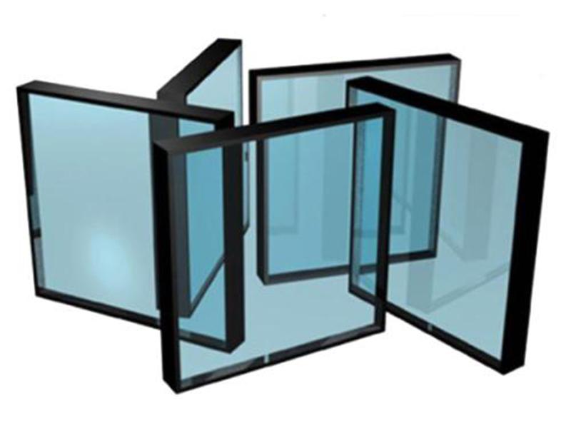 兰州防火玻璃,兰州夹胶玻璃,甘肃特种玻璃,兰州镀膜玻璃