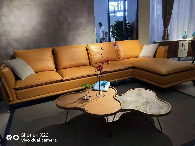 家具多少錢-推薦南陽有品質的家具