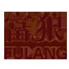 青海富狼西餐原料食品水產有限公司