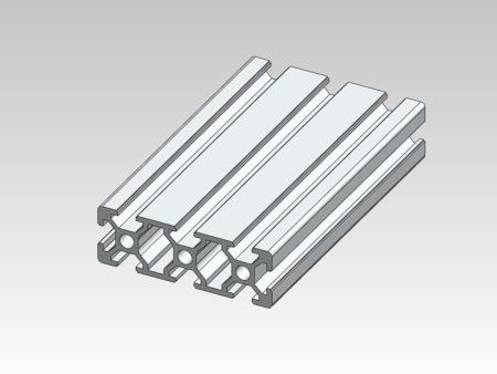 張家口SYD鋁型材價格-沈陽有品質的SYD鋁型材生產廠家