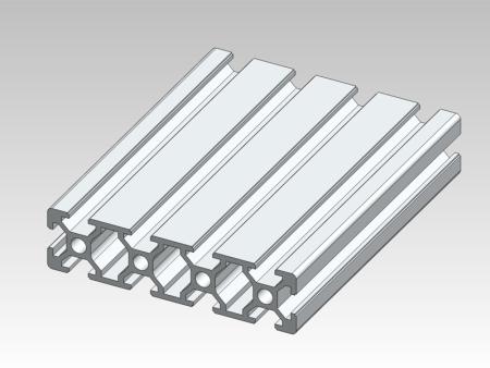 秦皇岛SYD铝型材价格 SYD铝型材上哪买比较好