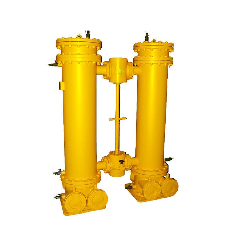 冷油器市场价格-连云港超实用的冷油器出售