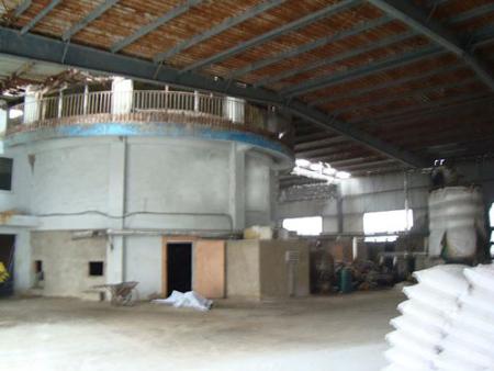 复合肥设备直销厂家产品广销东北新疆等地