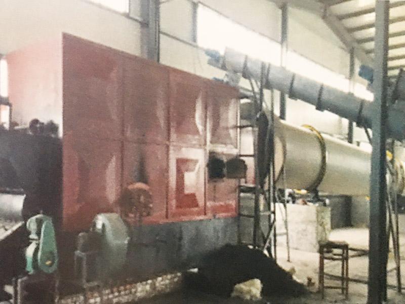 陜西省烘干機設備生產廠家-臨沂市專業的烘干機設備批售