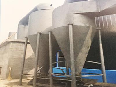 甘肅省除塵設備生產廠家-山東省劃算的除塵設備供應