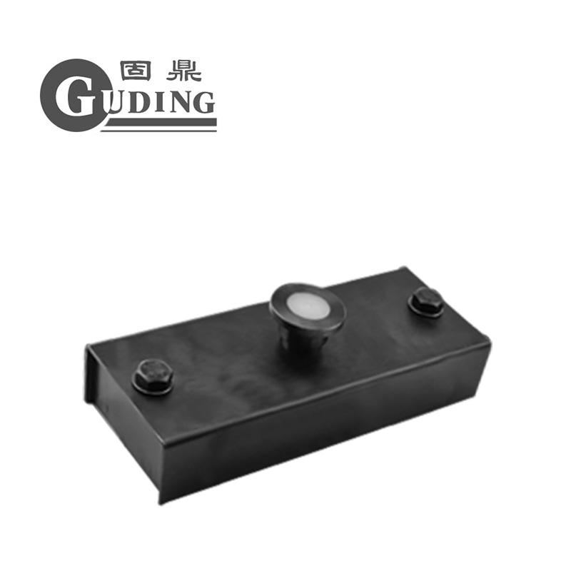 慈溪磁盒销售-在哪里能买到新品不锈钢磁盒