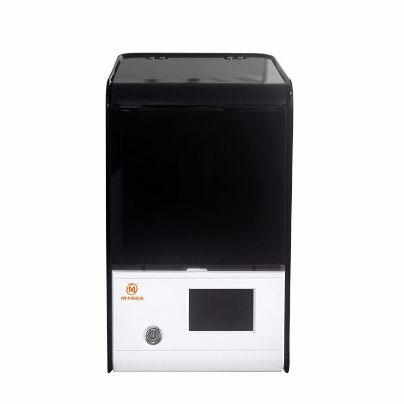 選購桌面級光固化3d打印機-供應廣東廠家直銷的桌面級光固化3d打印機
