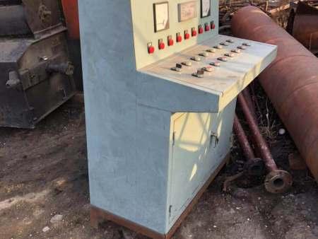 優良二手鍋爐回收白塔臺號瀛鍋爐提供,撫順二手鍋爐回收公司