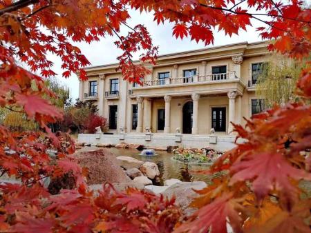 房地产销售-哈尔滨房地产哪家好-黑龙江房地产哪家好