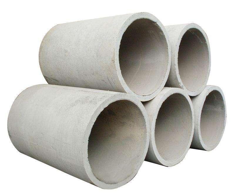 松原平口水泥管厂家|买优惠的吉林平口水泥管通利水泥制品
