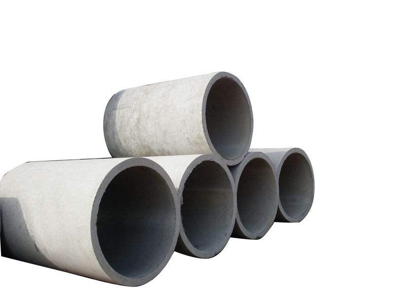 遼源平口水泥管批發|實惠的吉林平口水泥管當選通利水泥制品