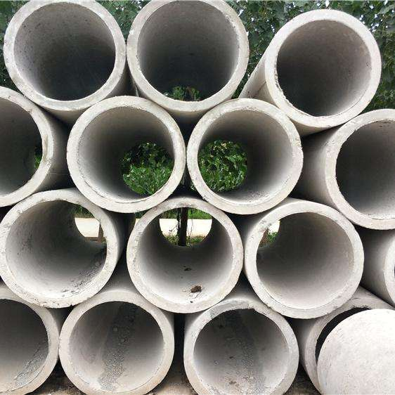 白城平口水泥管批发-吉林划算的吉林平口水泥管批销