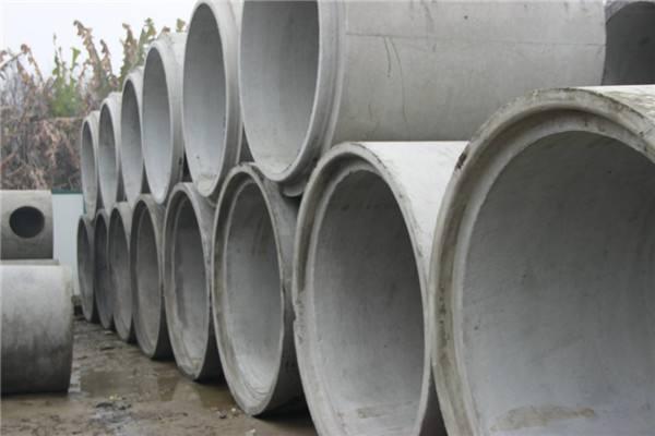 松原水泥管生產廠家|鋼筋砼排水管|水泥制品選擇通利水泥制品!