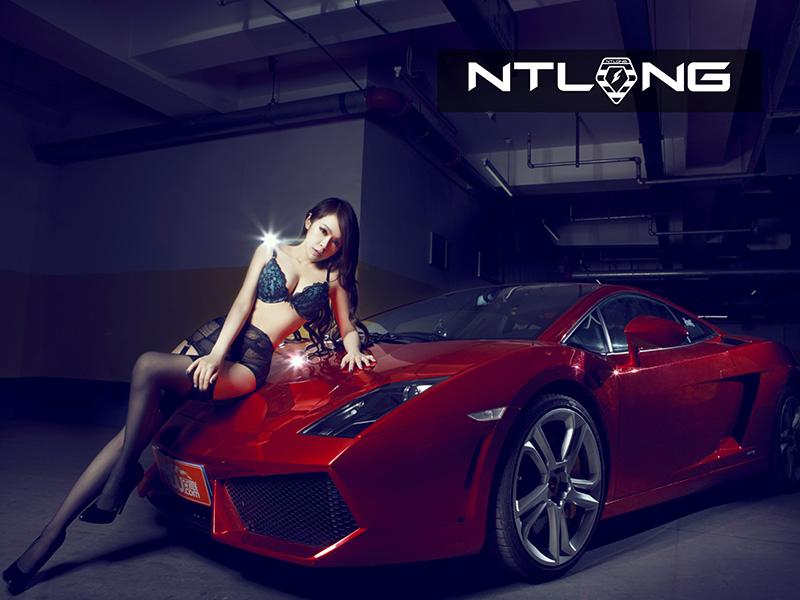 鶴壁隱形車衣多少錢-品牌好的NTL漆面保護膜廠家