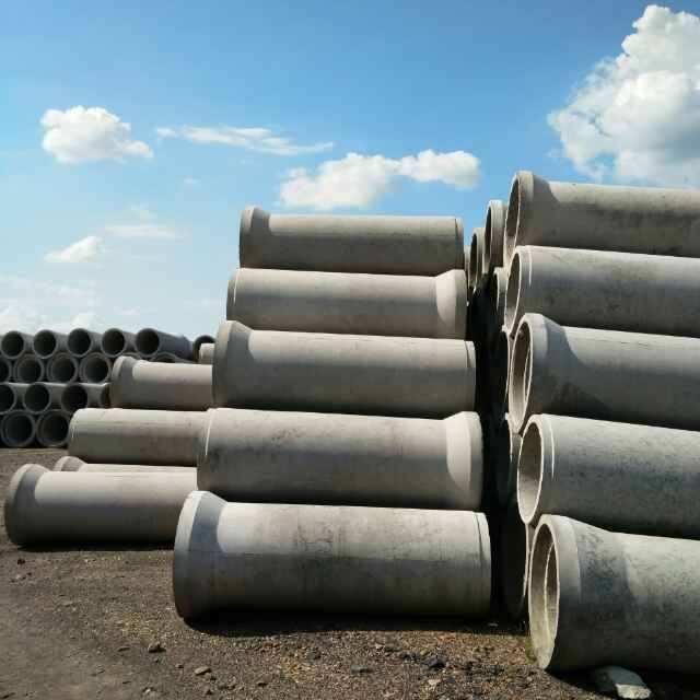 吉林水泥管生產廠家_松原知名的水泥管生產廠家