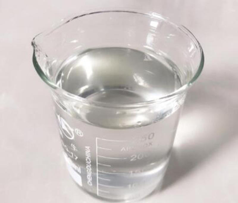 亚磷酸钾的毒性-亚磷酸钾可以代替磷酸二氢钾吗-临清亚磷酸钾