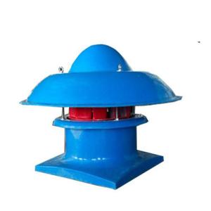 推薦軸流式屋頂排煙風機-山東高質量的軸流式屋頂排煙風機供應