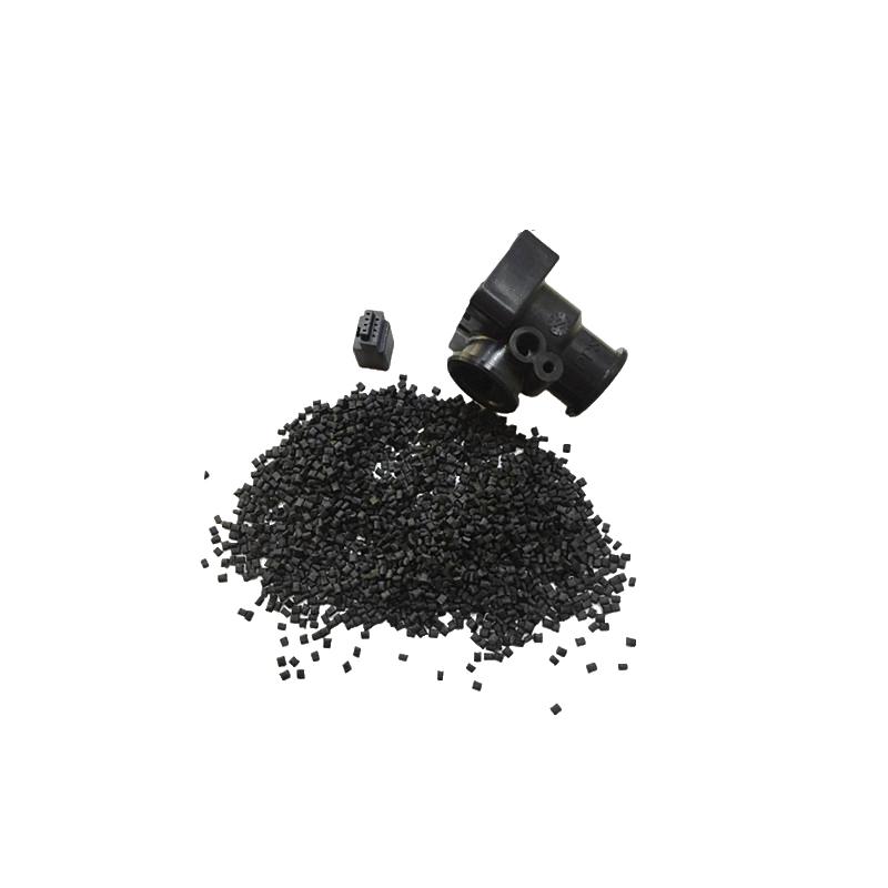 PPS价格,源正浩塑胶供应良好的PPS玻矿纤系列