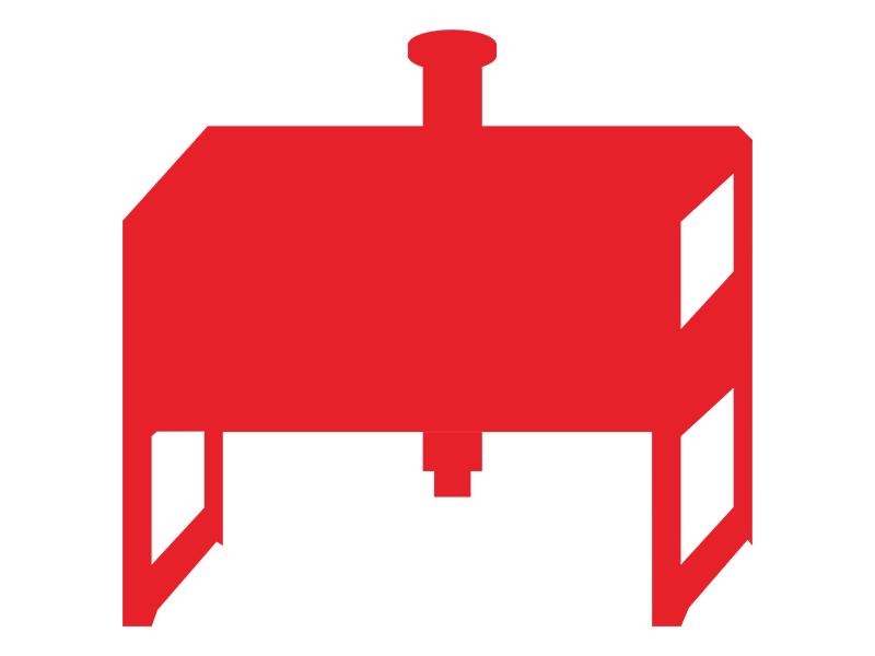 吉林粘結強度檢測儀廠家|遼陽粘結強度檢測儀價格