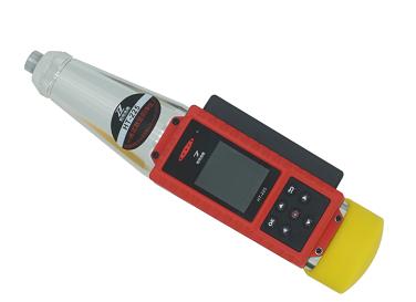 長春數顯回彈儀-四平粘結強度檢測儀_四平無損檢測儀器