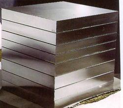 甘肅鋁板廠家-好用的鋁材要到哪買
