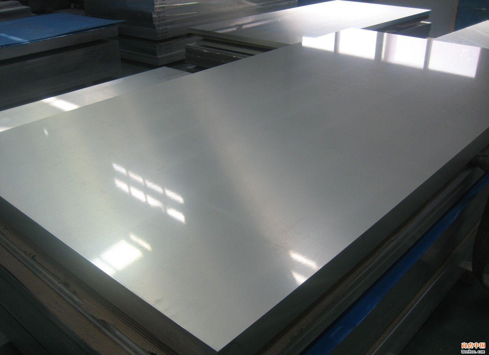 内蒙古铝板多少钱_厦门规模大的铝材厂家推荐