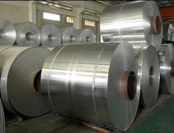 铝卷价格_福建价位合理的铝卷供销