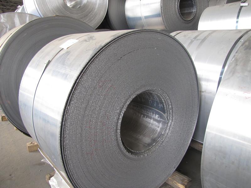 黑龙江铝卷厂家-厦门物超所值的铝卷哪里买