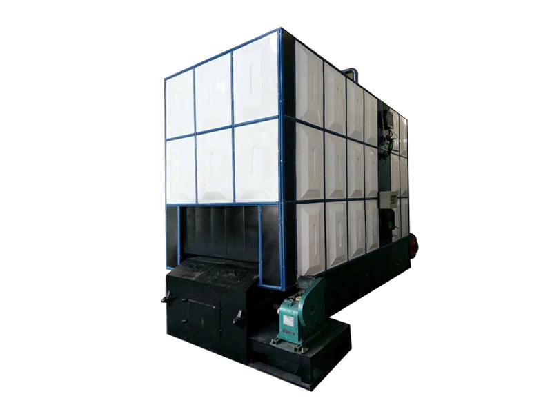 建华热能设备制造_专业的哈尔滨燃油燃气锅炉提供商|哈尔滨生物质锅炉维修