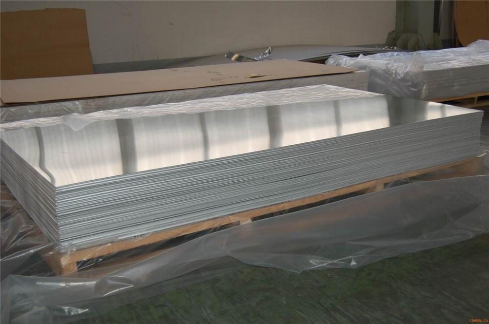 河南镜面铝材质-划算的镜面铝同福顺铝业供应