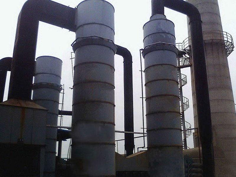 黑龍江優良黑龍江脫硫塔供應商是哪家_黑龍江環保設備安裝