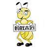 河南省蚂蚁木匠装饰有限公司