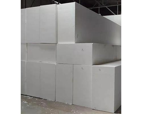 甘肅泡沫板-甘肅榆鋼興業建材供應新品泡沫板