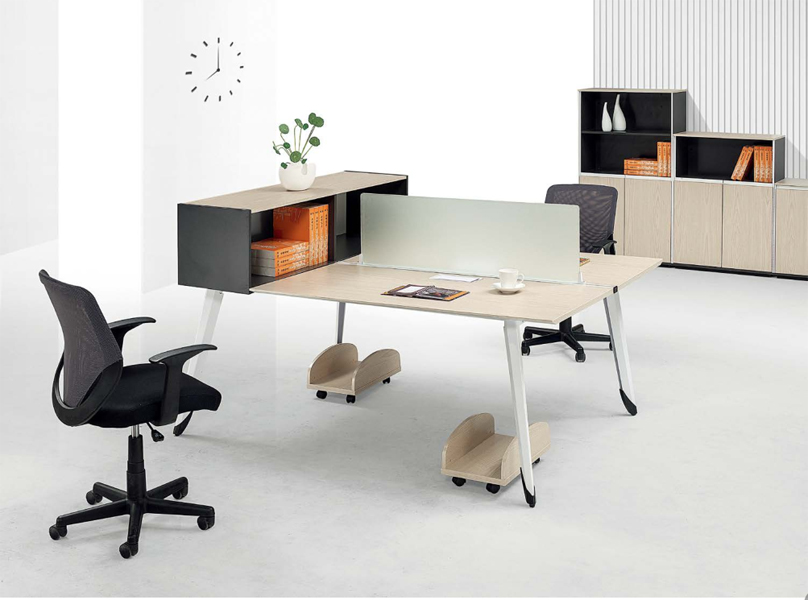 办公桌椅厂家合肥盛百森办公家具