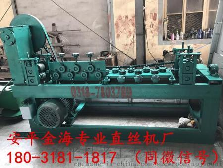 陕西小型铁丝cmp冠军国际价格-cmp冠军国际机械-山西厂家定制
