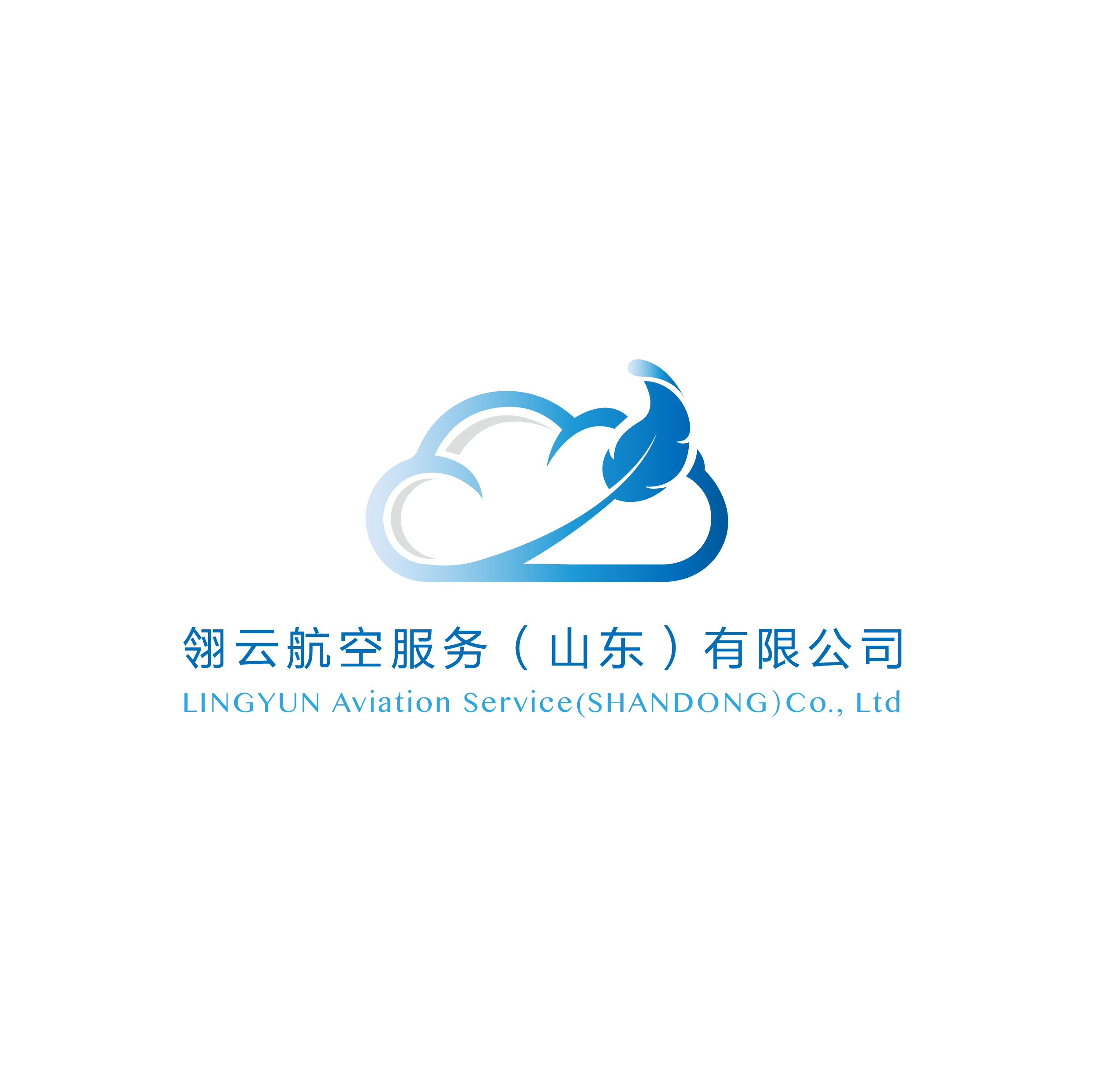 翎云航空服务( 山东)有限公司