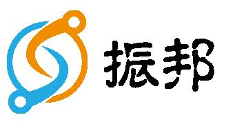 广东振邦塑胶原料有限公司