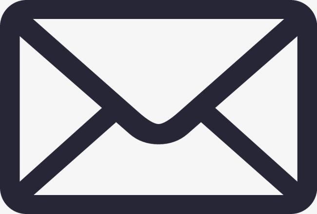 清远阿里云企业邮箱哪家好-广东信誉好的阿里云企业邮箱公司