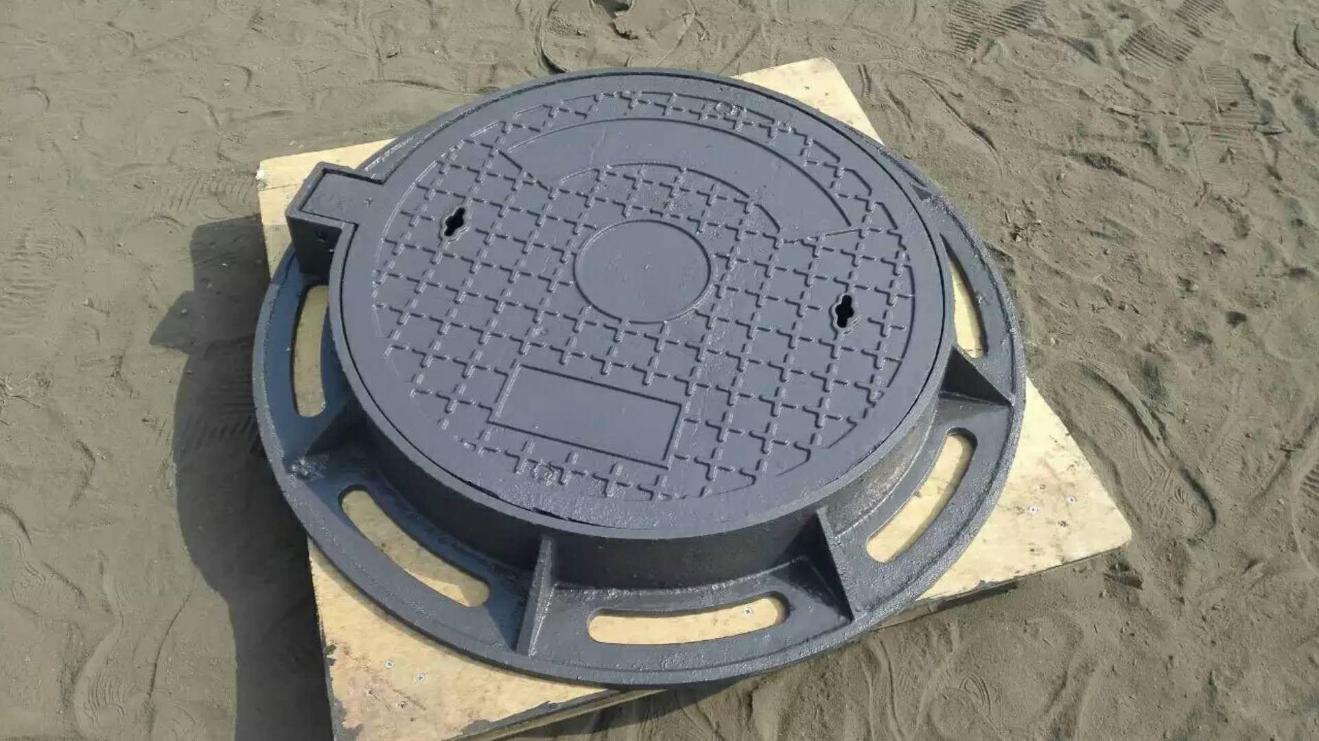好用的井蓋-太原優惠的井蓋