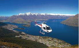 辽宁直升飞机摄影_有口碑的直升飞机航空摄影哪里有