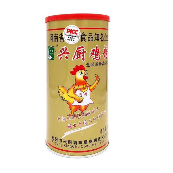 台湾鸡精调味品|报价合理的鸡精调味品供销