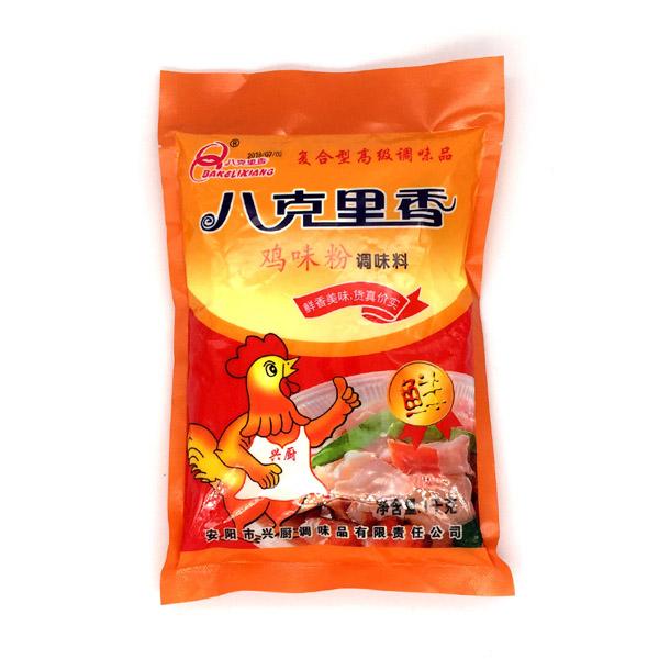 台湾鸡粉调味品_可信赖的鸡粉调味品公司