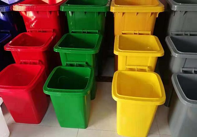 河北哪里有品质好的保定垃圾桶出售,张家口保定垃圾桶多少钱
