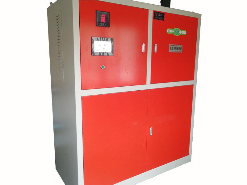 天水供熱機組價格-高質量的甘肅供熱機組量子能專業供應