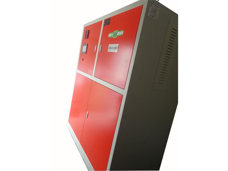 陇南供热机组销售-兰州提供价位合理的甘肃/供热机组