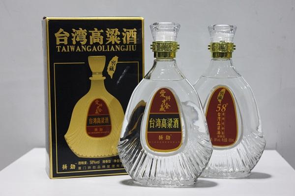 臺灣高粱酒代理批發-價格劃算的白酒供銷
