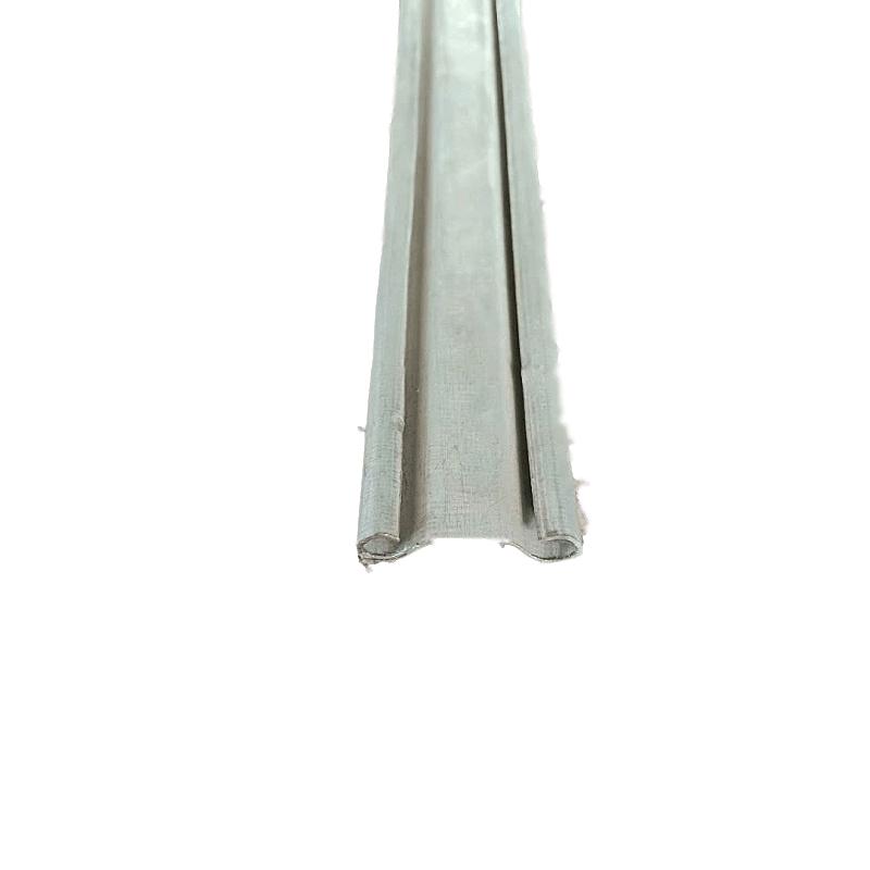 防火卷帘门成型机 挡烟垂壁夹板成型机设备