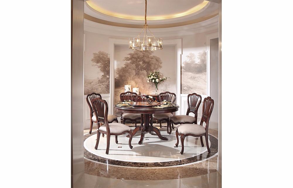 新款美式家具-深圳銷量好的美式家具推薦