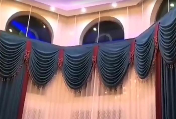 錦州自動遮陽棚價格_價格合理的錦州全自動窗簾推薦
